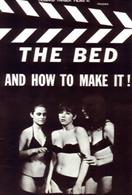 THE-BED-AND-HOW-TO-MAKE-IT-movie-poster