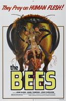 THE-BEES-movie-poster