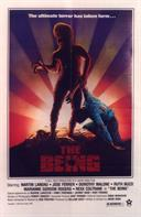 THE-BEING-movie-poster