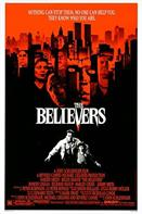 THE-BELIEVERS-movie-poster