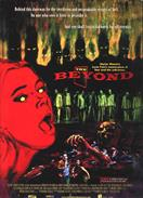 THE-BEYOND-movie-poster