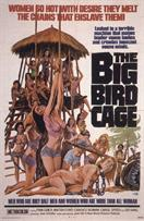 THE-BIG-BIRD-CAGE-movie-poster