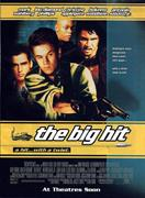 THE-BIG-HIT-movie-poster