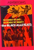 THE-BLACK-ALLEYCATS-movie-poster