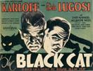 THE-BLACK-CAT-34-2-movie-poster