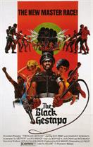 THE-BLACK-GESTAPO-movie-poster