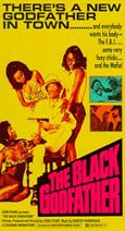THE-BLACK-GODFATHER-movie-poster