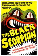 THE-BLACK-SCORPION-2-movie-poster