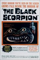 THE-BLACK-SCORPION-movie-poster