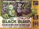 THE-BLACK-SLEEP-2-movie-poster
