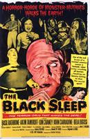 THE-BLACK-SLEEP-movie-poster