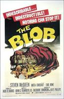 THE-BLOB-1958-movie-poster