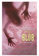 THE-BLOB-1988-movie-poster