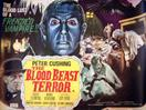 THE-BLOOD-BEAST-TERROR-movie-poster