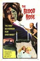 THE-BLOOD-ROSE-movie-poster