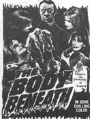 THE-BODY-BENEATH-movie-poster