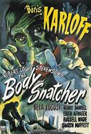 THE-BODY-SNATCHER-movie-poster