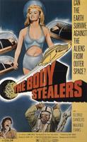 THE-BODY-STEALERS-2-movie-poster
