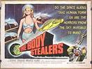 THE-BODY-STEALERS-movie-poster