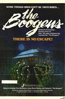 THE-BOOGENS-movie-poster