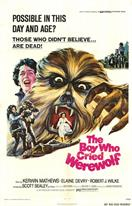 THE-BOY-WHO-CRIED-WEREWOLF-2-movie-poster