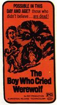 THE-BOY-WHO-CRIED-WEREWOLF-movie-poster