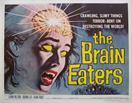THE-BRAIN-EATERS-2-movie-poster