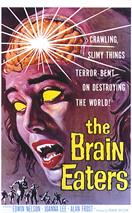 THE-BRAIN-EATERS-movie-poster