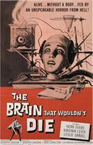 THE-BRAIN-THAT-WOULDNT-DIE-movie-poster