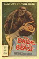 THE-BRIDE-AND-THE-BEAST-movie-poster