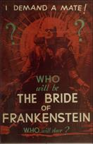 THE-BRIDE-OF-FRANKENSTEIN-2-movie-poster