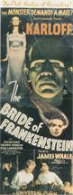 THE-BRIDE-OF-FRANKENSTEIN-3-movie-poster