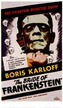 THE-BRIDE-OF-FRANKENSTEIN-4-movie-poster