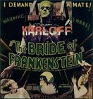 THE-BRIDE-OF-FRANKENSTEIN-movie-poster