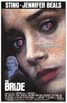 THE-BRIDE-movie-poster