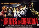 THE-BRIDES-OF-DRACULA-movie-poster