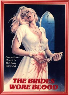 THE-BRIDES-WORE-BLOOD-movie-poster