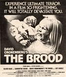 THE-BROOD-2-movie-poster