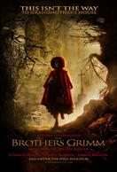 THE-BROTHERS-GRIMM-movie-poster
