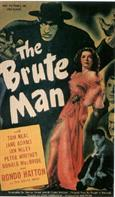 THE-BRUTE-MAN-movie-poster