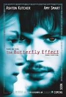THE-BUTTERFLY-EFFECT-movie-poster