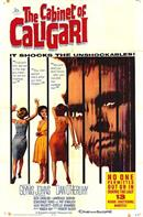 THE-CABINET-OF-CALIGARI-1962-movie-poster