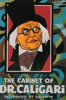 THE-CABINET-OF-DR.CALIGARI-2-movie-poster