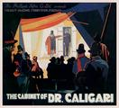 THE-CABINET-OF-DR.CALIGARI-movie-poster