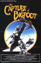 THE-CAPTURE-OF-BIGFOOT-movie-poster