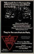 THE-CARS-THAT-ATE-PARIS-movie-poster