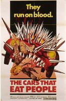 THE-CARS-THAT-EAT-PEOPLE-THE-CARS-THAT-ATE-PARIS-movie-poster