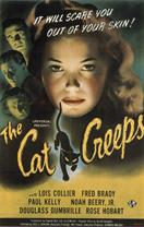 THE-CAT-CREEPS-movie-poster