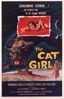 THE-CAT-GIRL-movie-poster