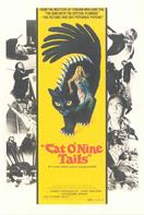 THE-CAT-O-NINE-TAILS-2-movie-poster